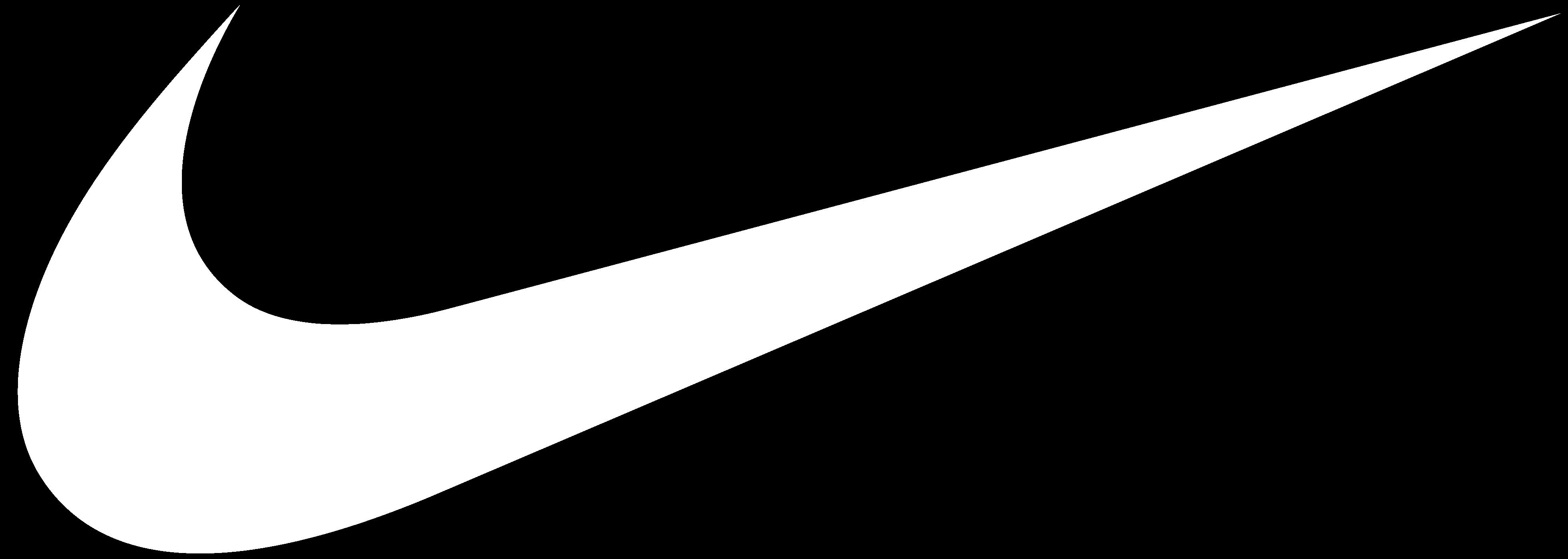 nike-logo-png
